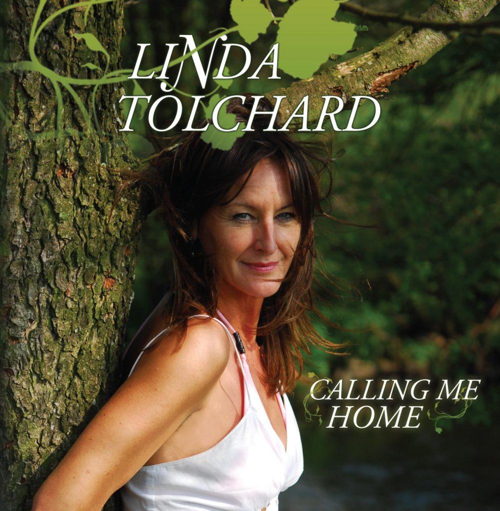 linda-tolchard-outpt.indd