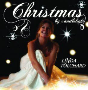 linda-tolchard-christmas-output.indd