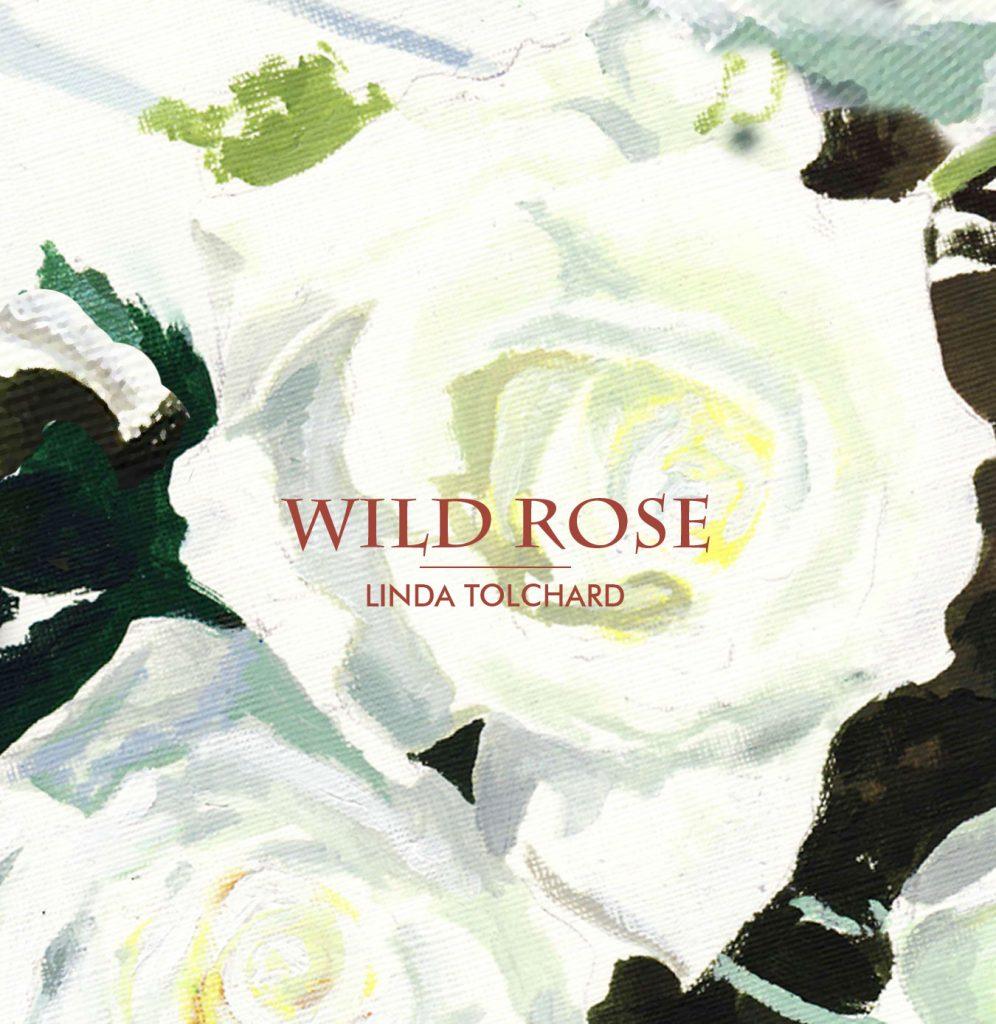 Wild-Roase-work-cccc